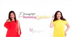 Extravaganza Marketing Espiritual - Formación para emprendedoras