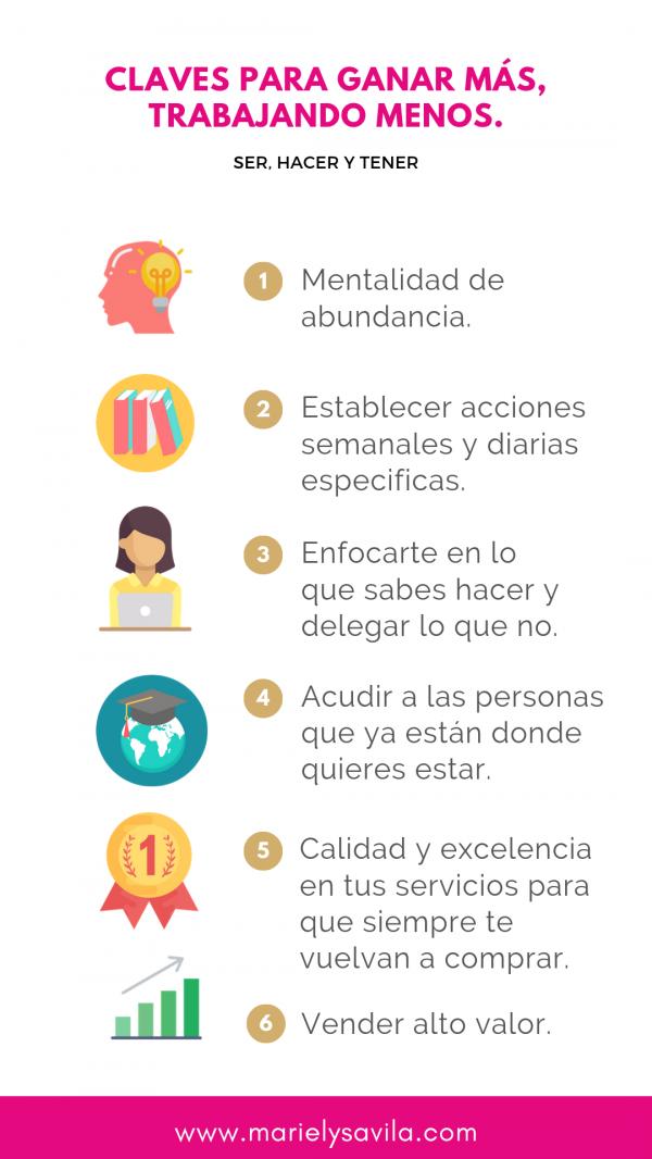 infografia_trabajarmenos_ganarmas
