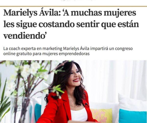 marielys-la-razon